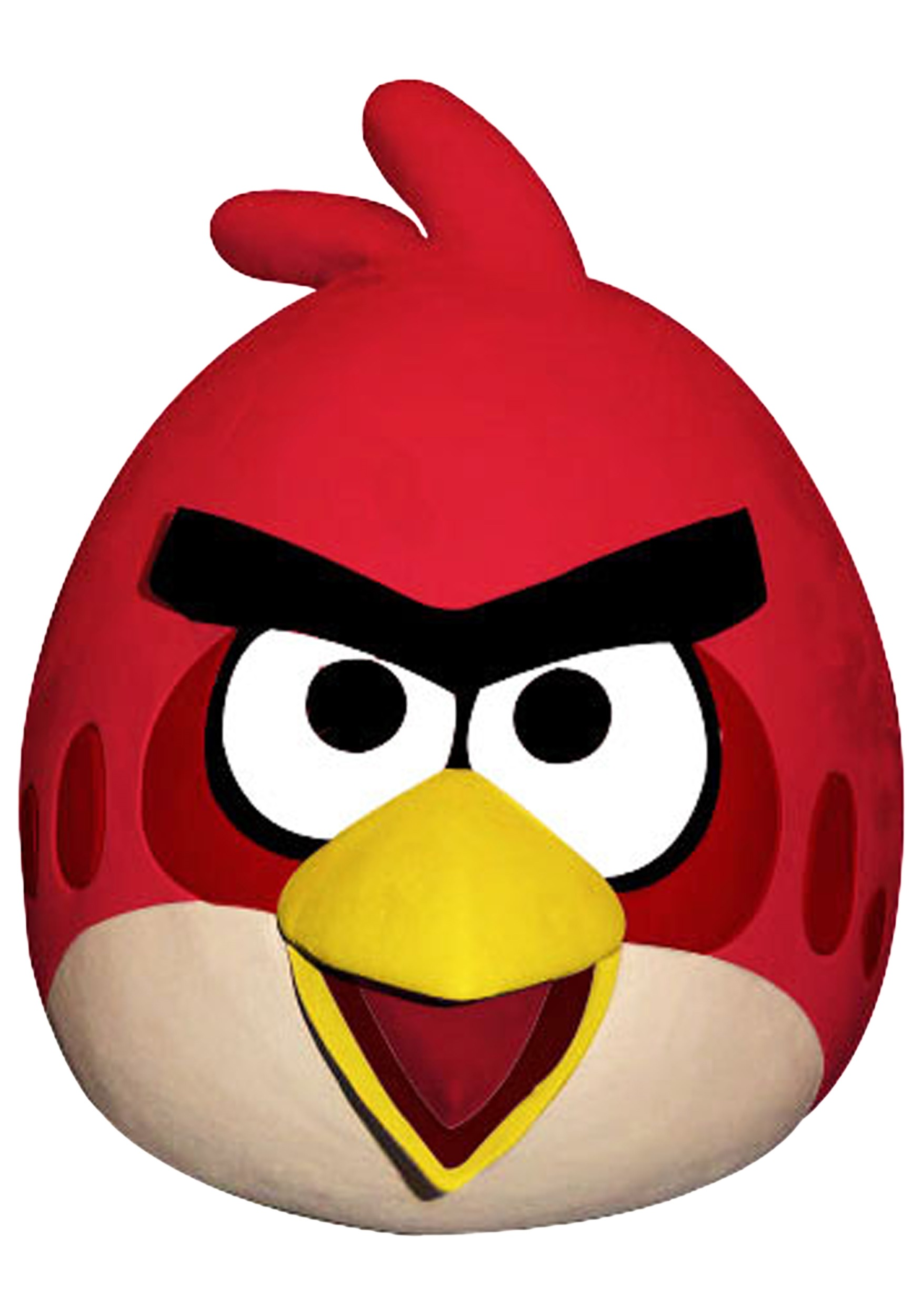 Mask clipart angry bird (49+) Bird clipart angry masks