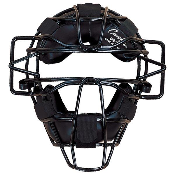 Mask clipart baseball Champion Equipment and Adult BM2A