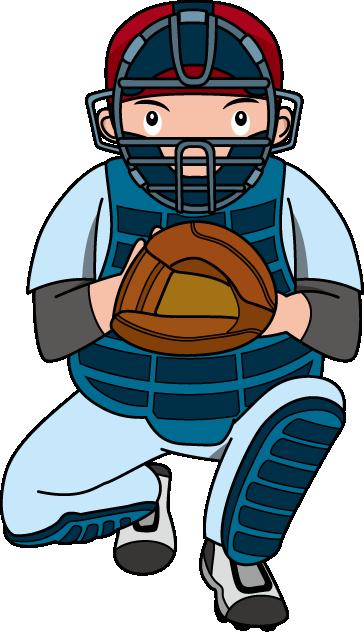 Mask clipart baseball Hardball  umpire clipart mask