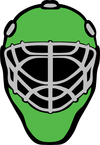 Mask clipart baseball Download com Racer Hockey at