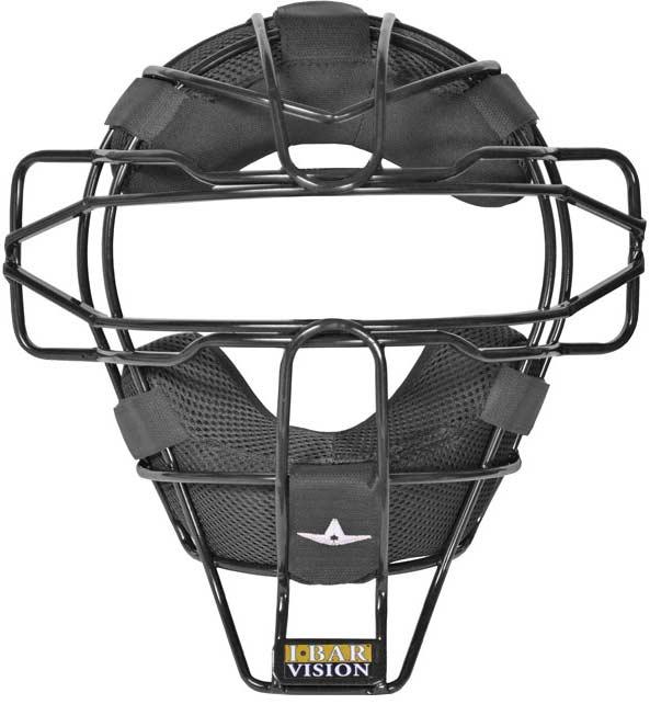 Mask clipart baseball All Mask Mask Cool Cool