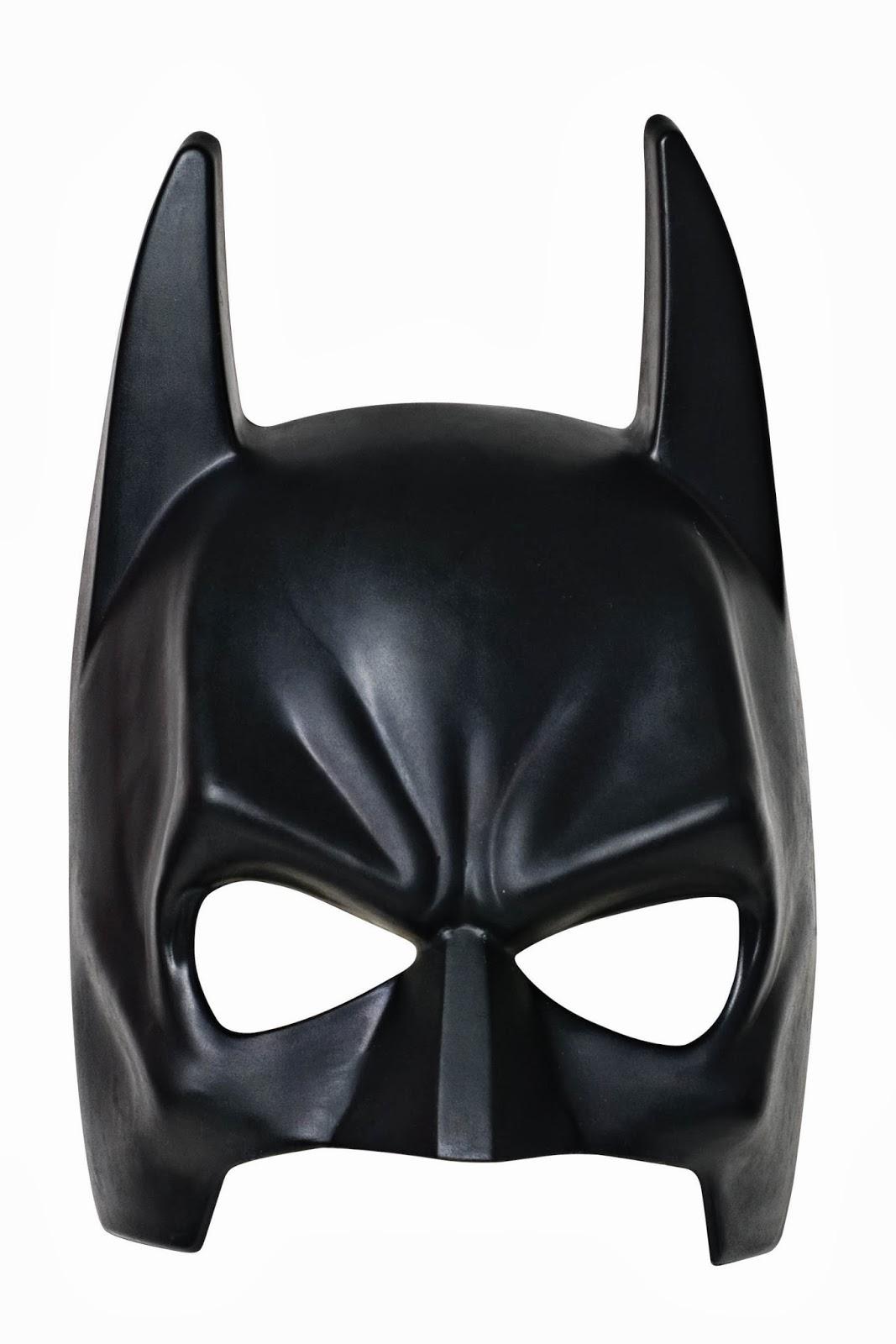 Mask clipart batgirl Batgirl me Masks Free Batgirl