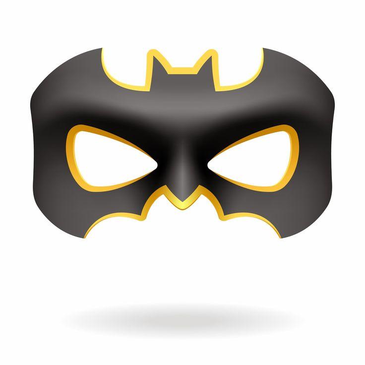 Mask clipart batgirl Batgirl on Free Batgirl 25+