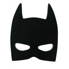 Mask clipart batman mask Batman Mask Batman Clipart com