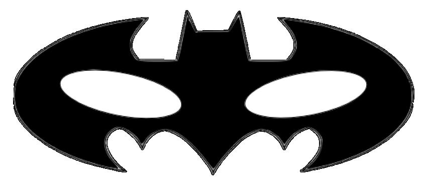 Mask clipart batman mask Images Clipart super%20hero%20mask%20template Clipart Mask