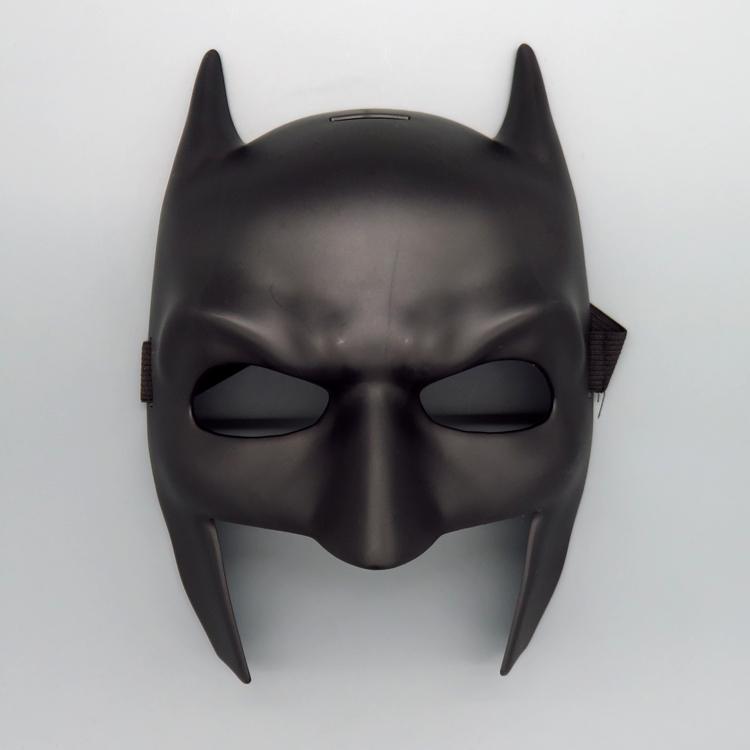 Mask clipart batman mask Lots Mask batman Buy from