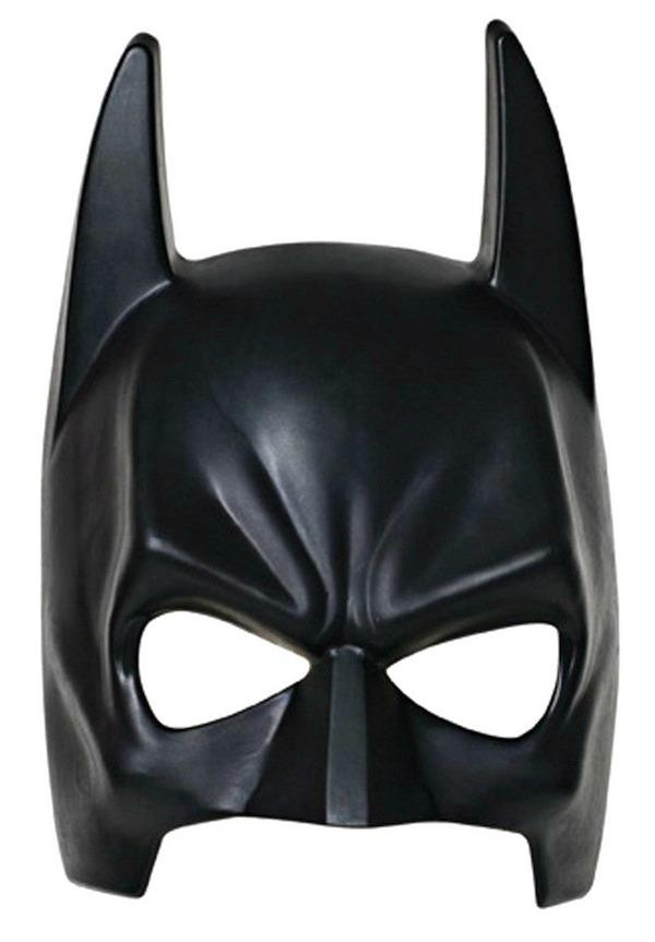 Mask clipart batman mask Batman clipart Batman mask #13044