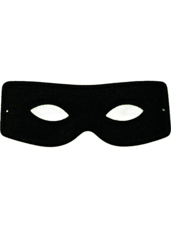 Mask clipart burglar Mask Cliparts Rogue Cliparts Bandit