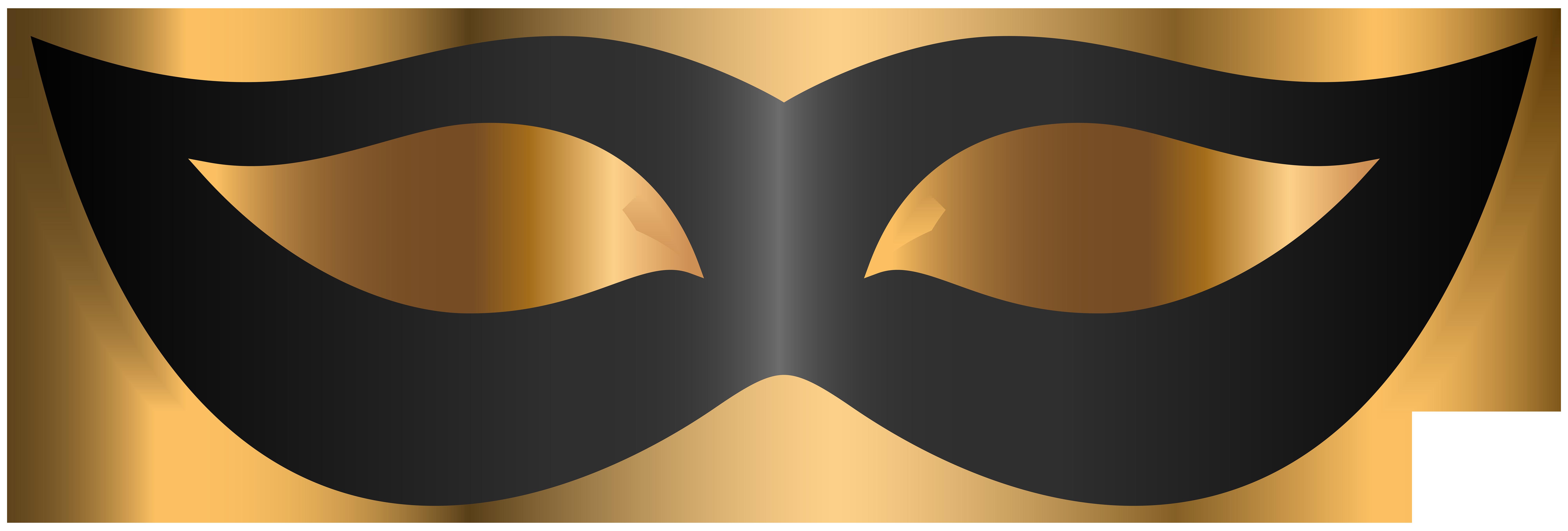 Carneval clipart carnival mask Art Mask Clip Transparent Gallery