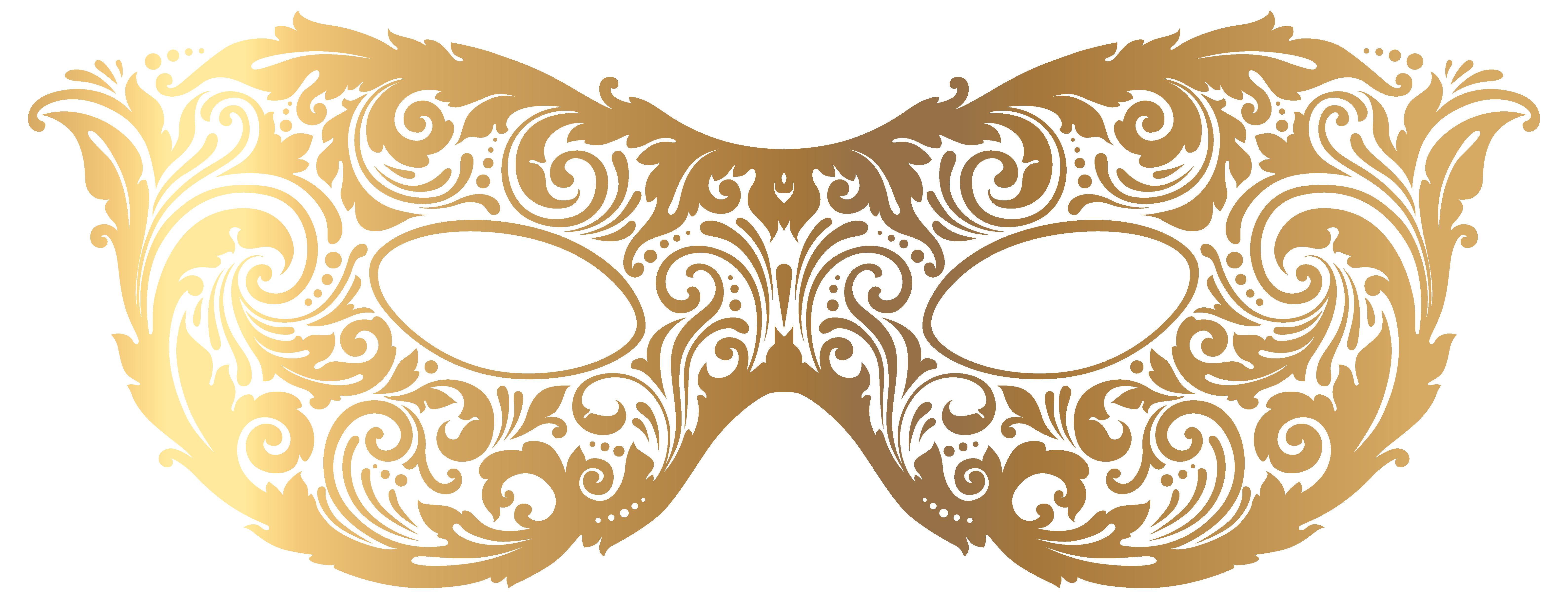 Carneval clipart carnival mask Mask and Image clipart FreePNGImg