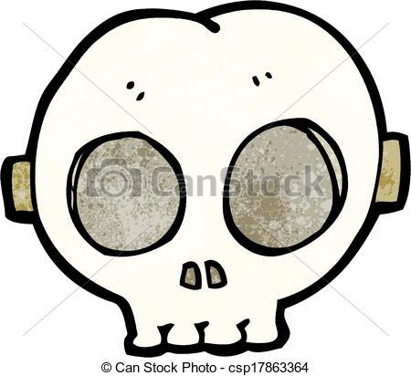 Mask clipart cartoon Art skull Vector halloween halloween
