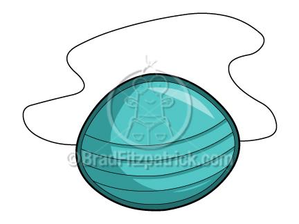 Mask clipart cartoon Graphics Clipart Cartoon Mask Clip