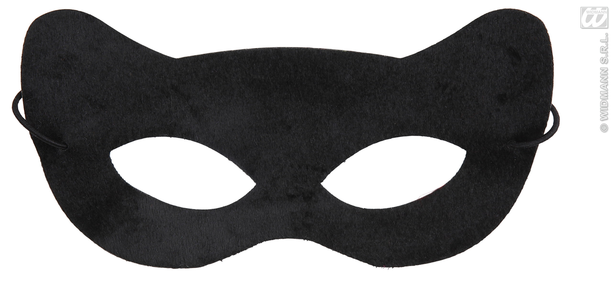 Mask clipart cat woman  Ears With Cat Fancy