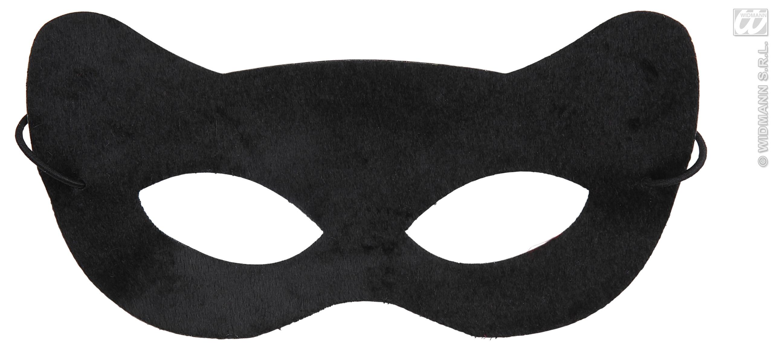 Mask clipart cat woman Eye Ears Mask Cat Halloween
