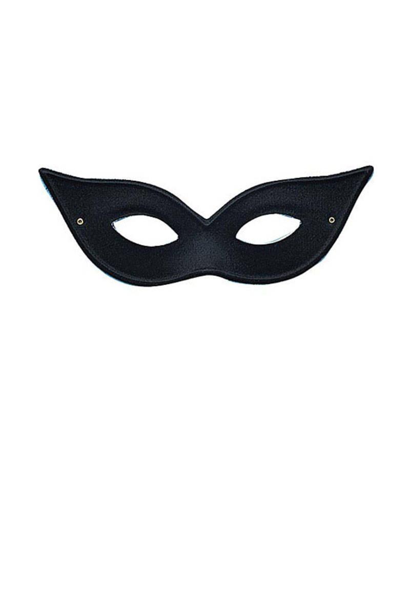 Mask clipart cat woman Celebrity templates costume halloween costume