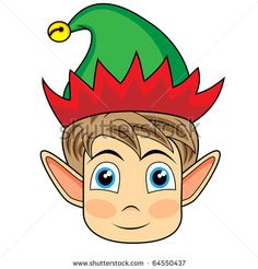 Mask clipart christmas  Christmas more this wear