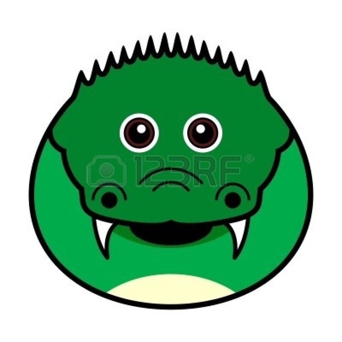 Panda clipart crocodile Mouth alligator Panda Clipart collection
