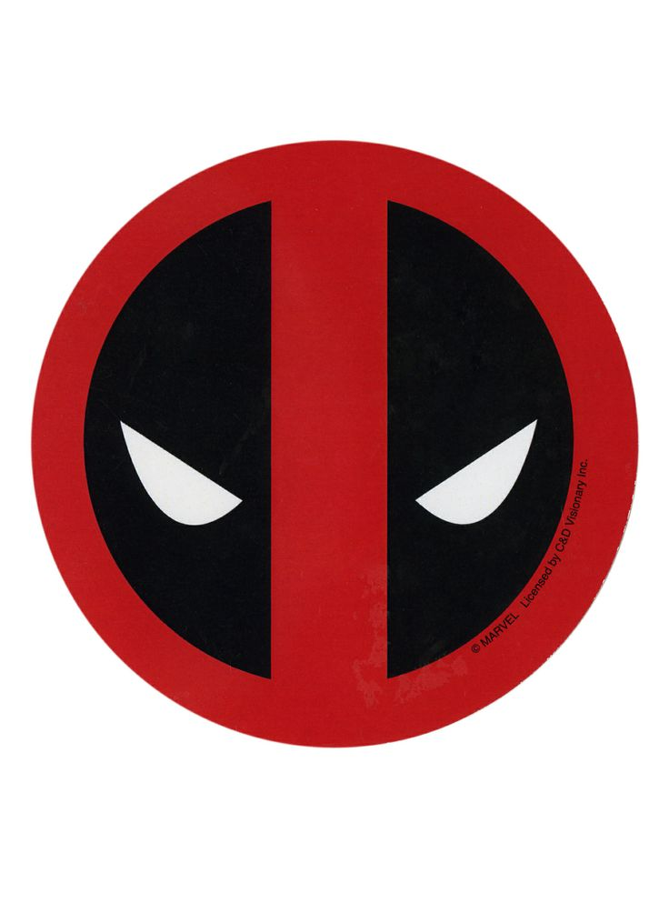 Mask clipart deadpool The of on cut Best