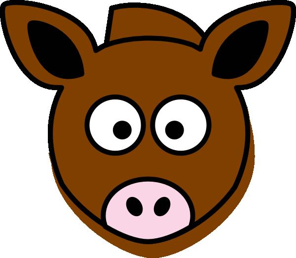 Mask clipart donkey Mask  Donkey Clipart