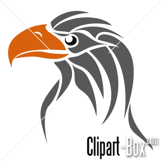 Mask clipart eagle Art Search eagle clip Pinterest