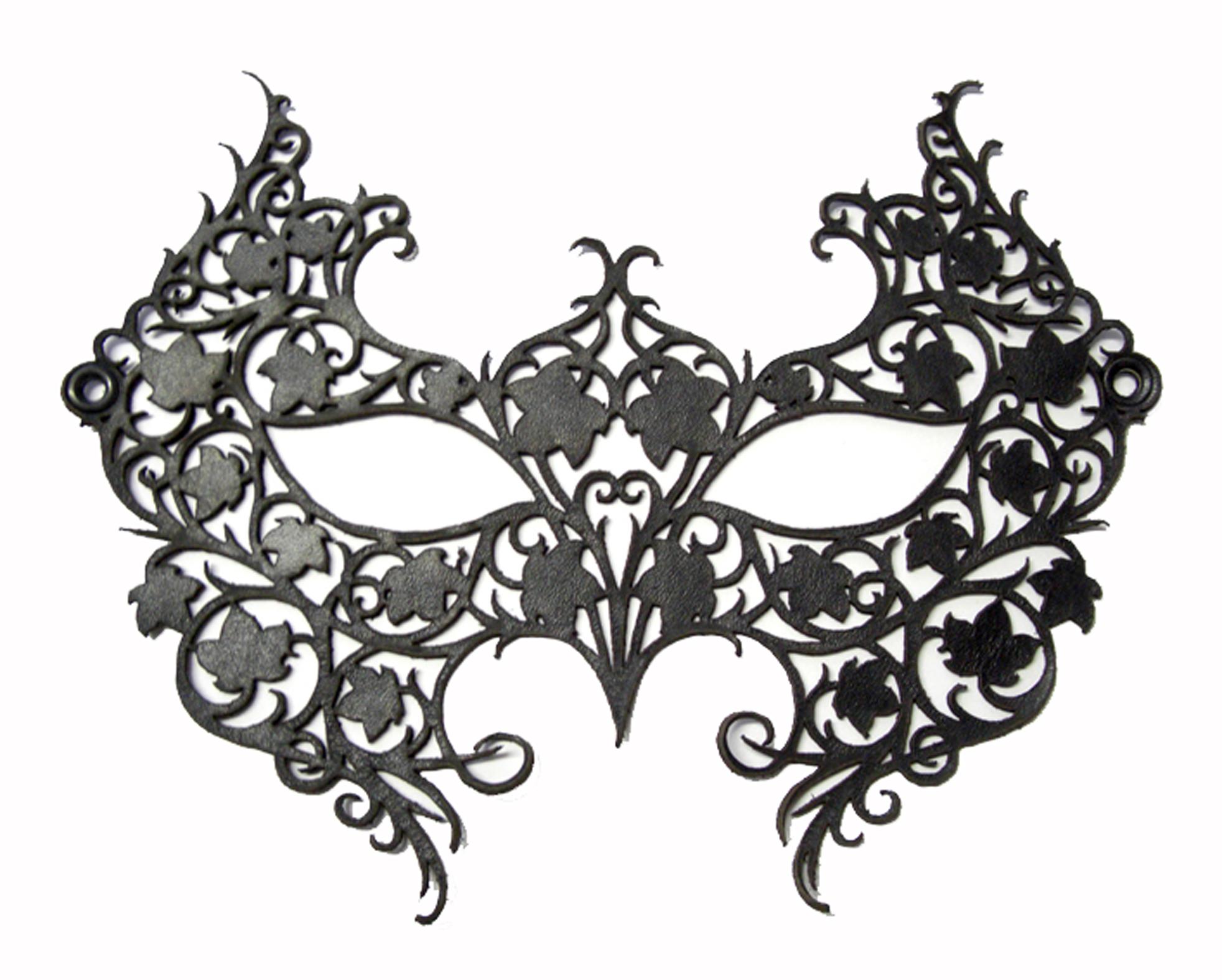 Masquerade clipart black mask Mask Mask Download Free Masquerade