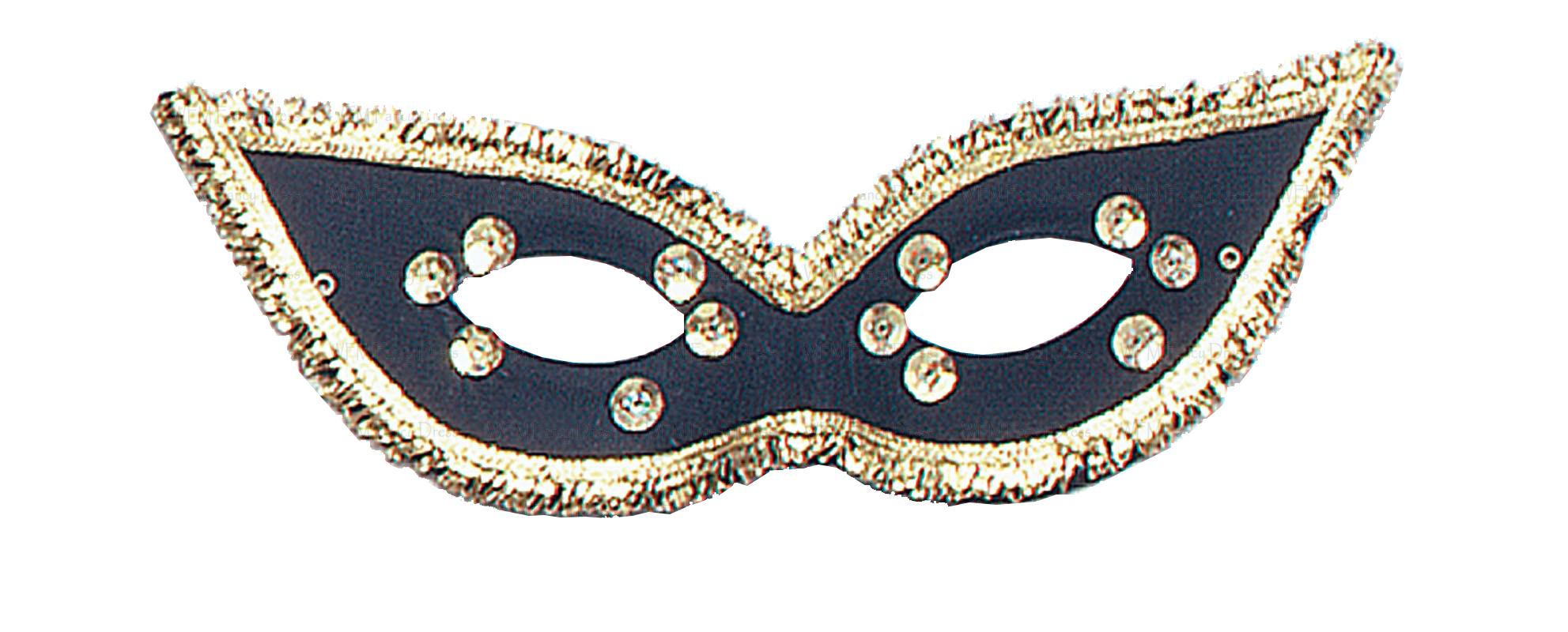 Masquerade clipart eye mask Fiesta Costume Ball Ball Ladies