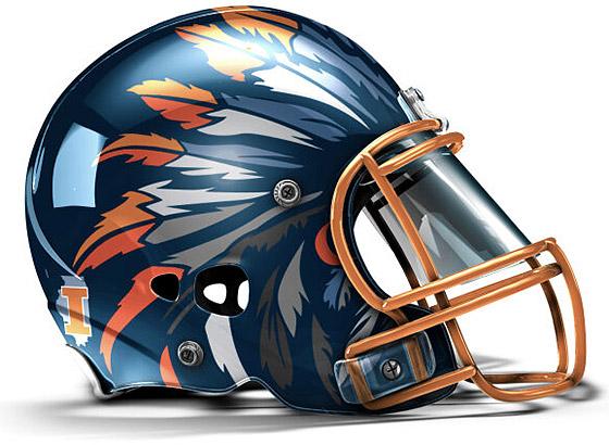 Navy clipart football helmet #3