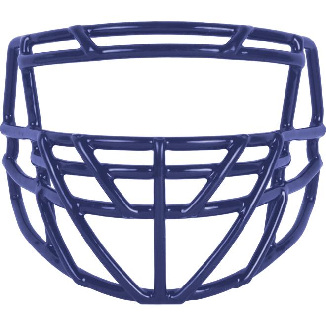 Receiver clipart cool football  Panda Clipart Helmet Free
