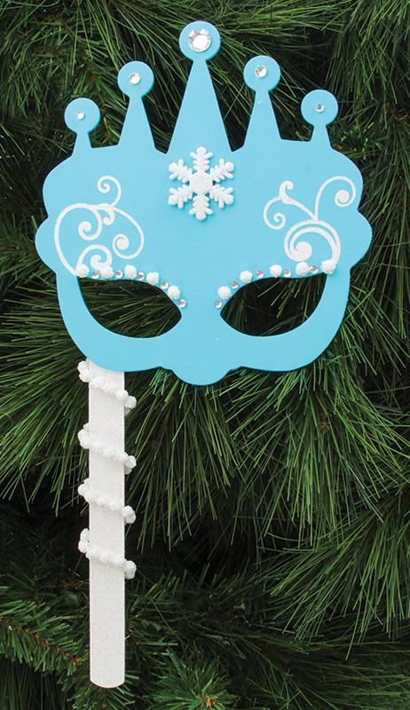 Mask clipart frozen #kids #craft Snow Crafts #craft