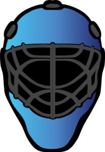 Mask clipart goalie Mask Download 1 Goalie Mask