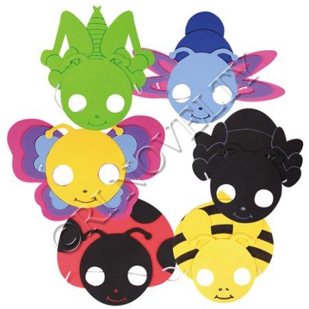Mask clipart grasshopper Com Mask Mask One Walmart