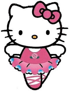 Pinterest Best on Kitty Art
