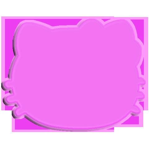 Mask clipart hello kitty MASK MASK KITTY 03 03