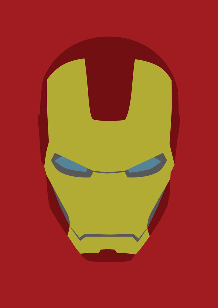 Mask clipart christmas Face iron Iron For man