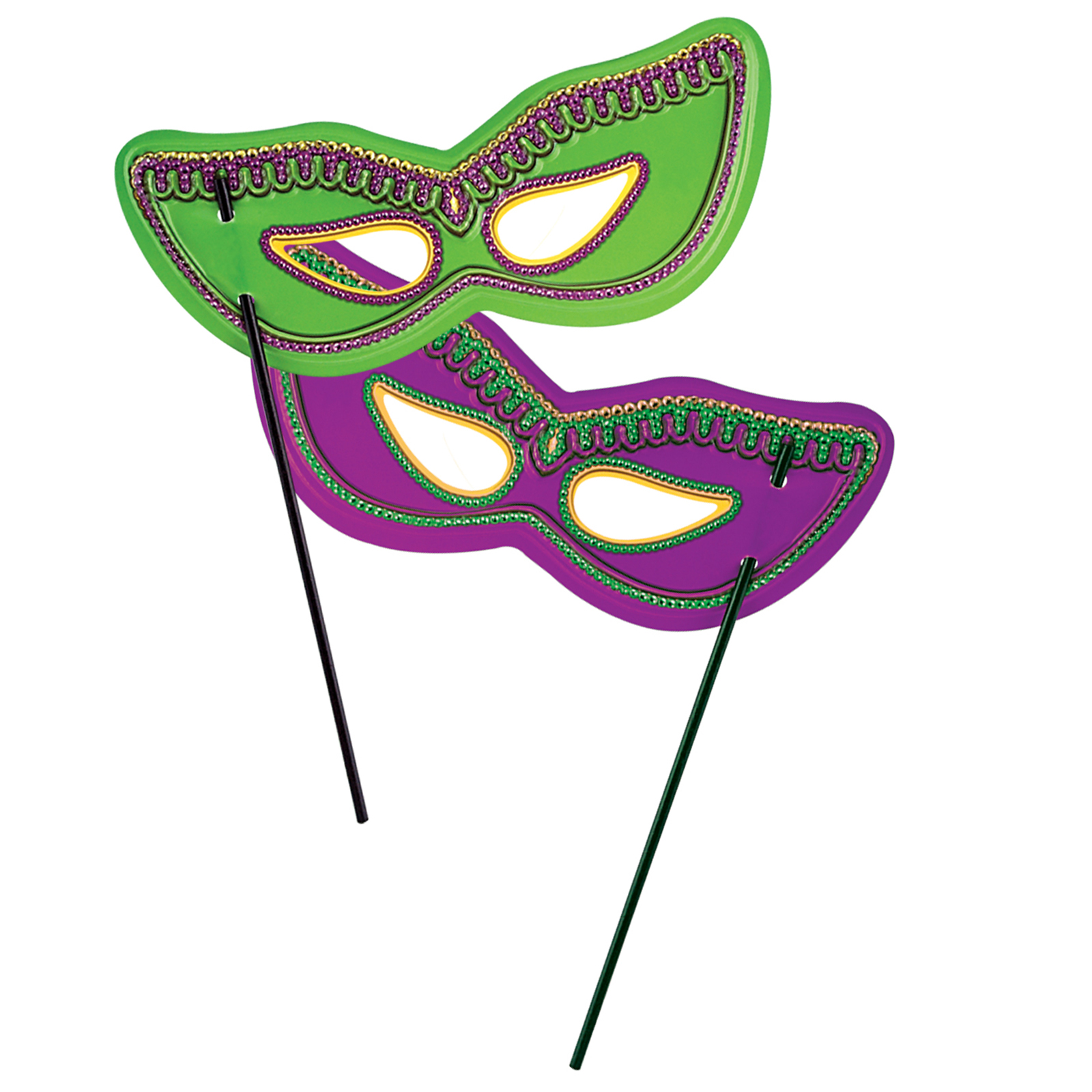Mask clipart mardigras Cliparting clipart com clipart Mardi