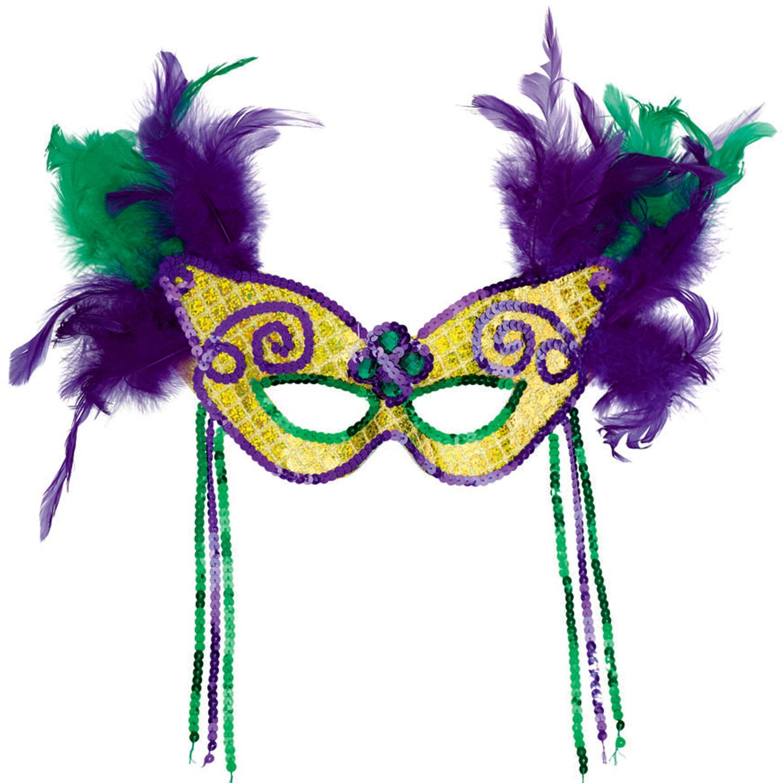 Mask clipart mardigras Life on Your We Happy