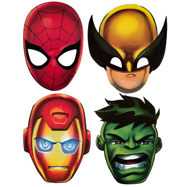 Super Girl clipart super hero squad Template Super Hero super%20hero%20mask%20template Panda