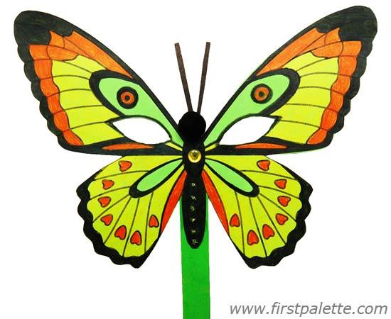 Masquerade clipart Butterfly Mask Clip Masquerade clipart