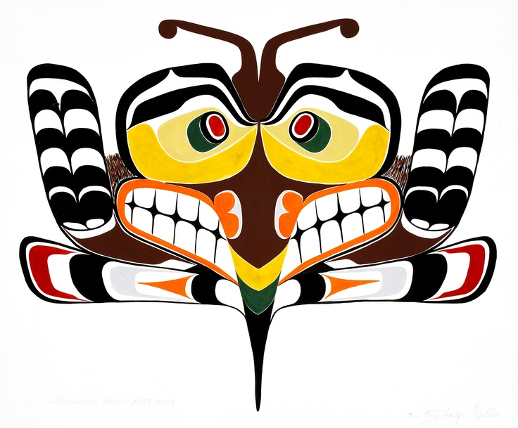 Mask clipart mosquito Dance c & Pinterest Events