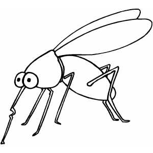 Mask clipart mosquito And Animal Pinterest this Find