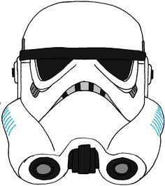 Mask clipart pilot 2 Imperial Snowtrooper Helmets Helmet