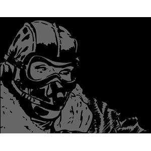 Mask clipart pilot Mask free clipart mask cliparts