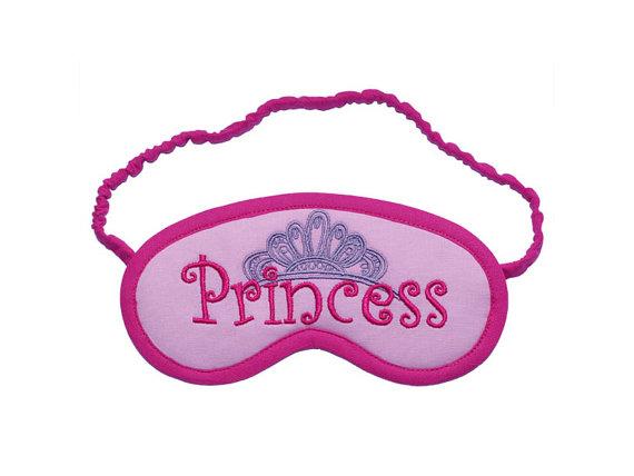 Mask clipart princess Free Art Mask Download Sleeping