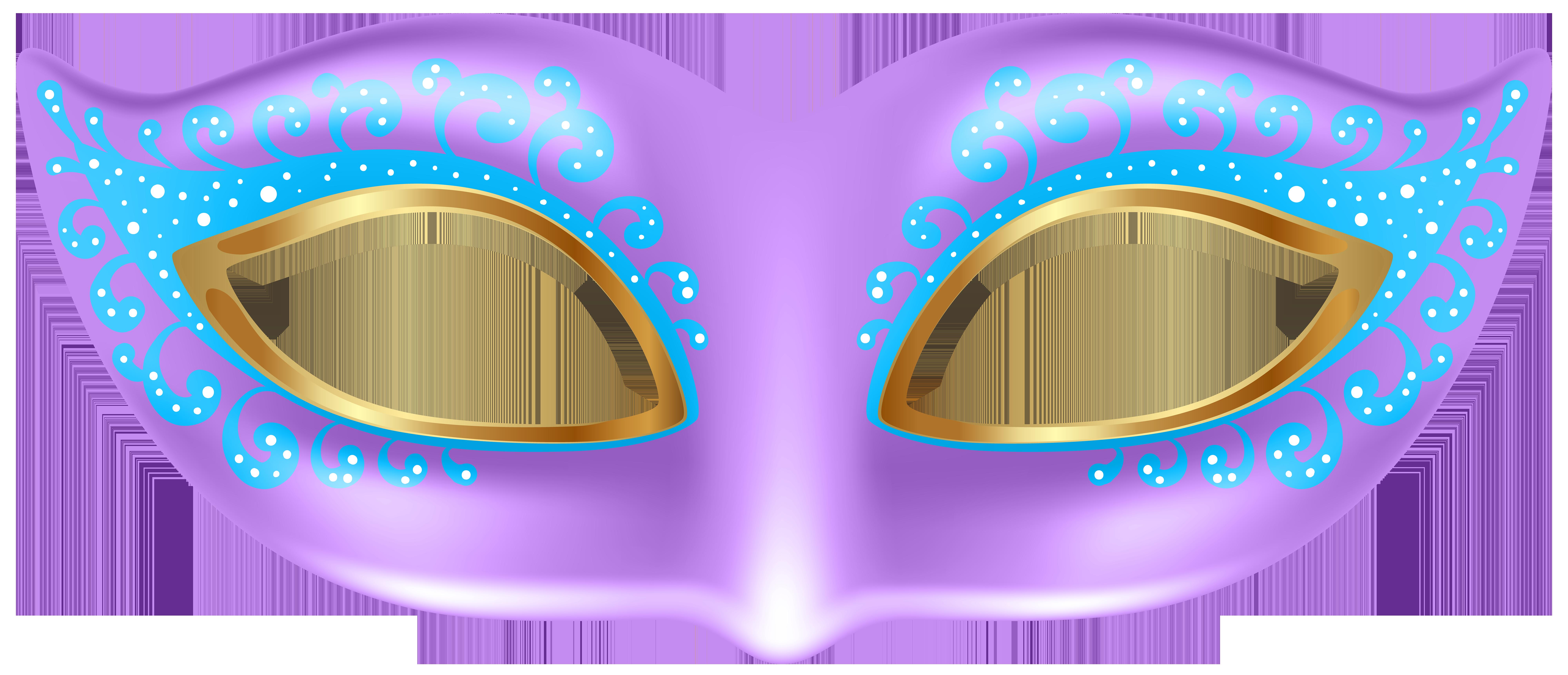 Carnival clipart eye mask Gallery Art Transparent full View