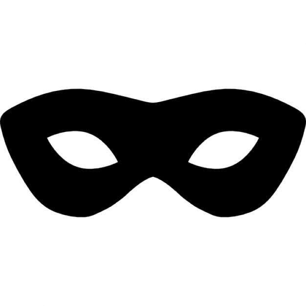 Carnival clipart eye mask Download Icons mask mask Carnival
