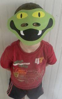 Mask clipart snake Do you Mask Pinterest masks