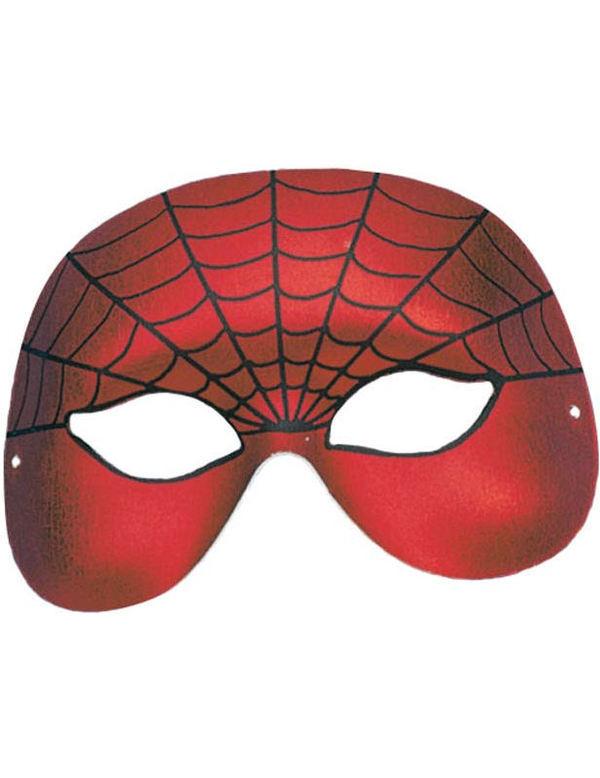 Mask clipart spiderman mask Spiderman clipart mask photo#20 Spiderman