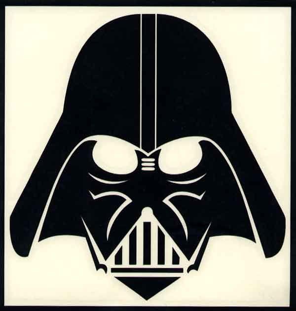 Star Wars clipart helmet On about vader Wars Pinterest