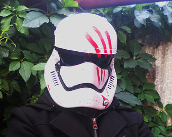 Mask clipart stormtrooper Stormtrooper First order stormtrooper helmet
