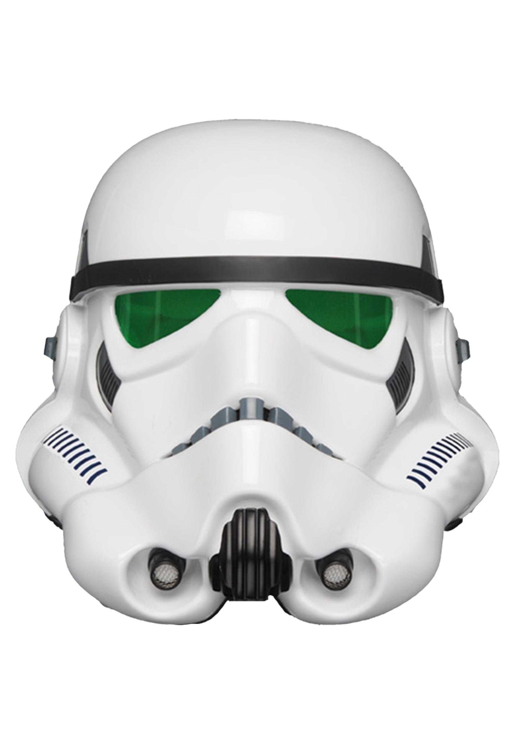 Mask clipart stormtrooper & Helmet A Armor New